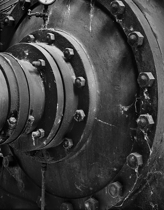 /product//steam-turbine-4-detail-national-city-power-plant/