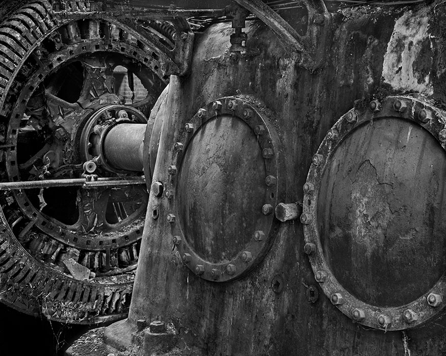 /product//steam-turbine-national-city-power-plant/