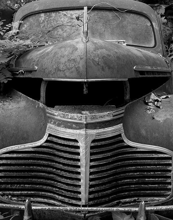 /product//1948-chevrolet-3/