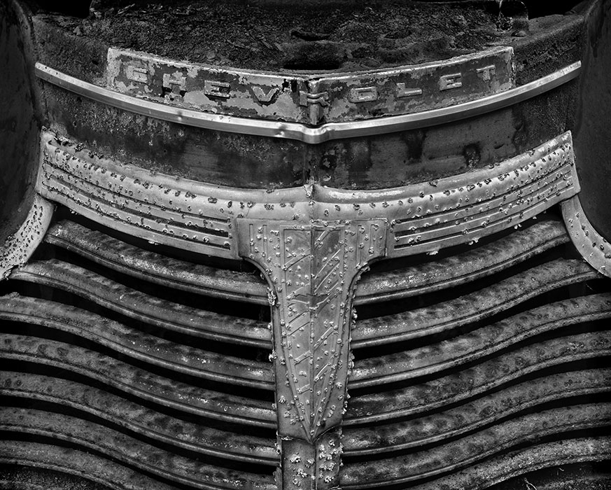 /product//grille-1948-chevrolet/