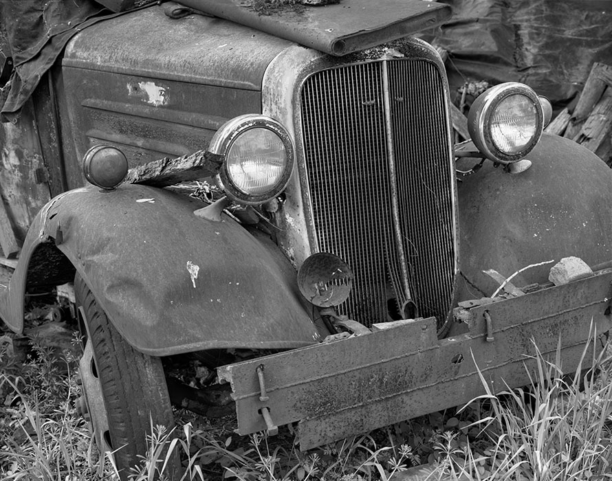 /product//grille-and-headlights-2-ste-genevieve-missouri/