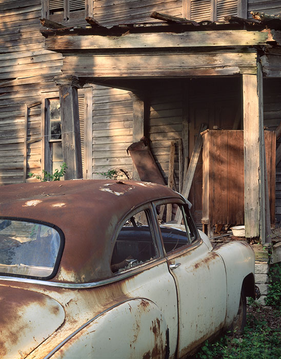 /product//old-car-hoffman-home-st-genevieve-missouri/