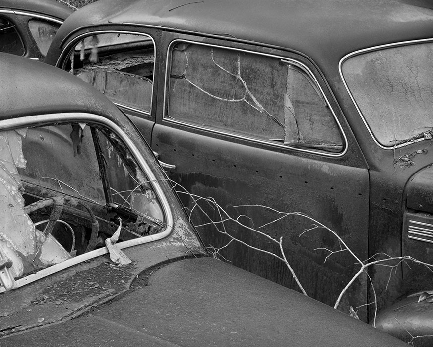 /product//old-car-branches-ste-genevieve-missouri/