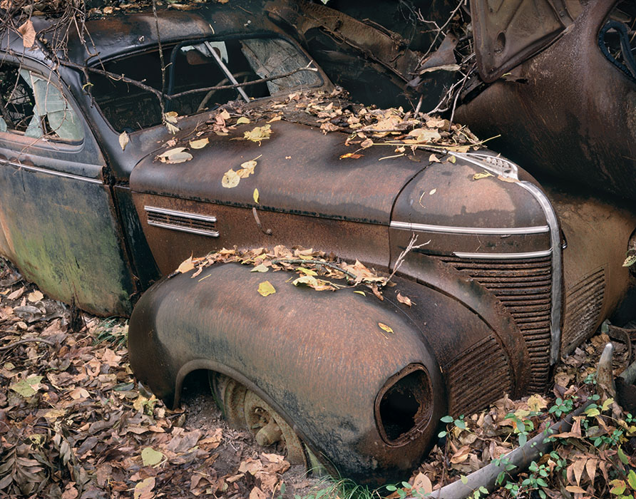 /product//old-car-leaves-3-st-genevieve-missouri/