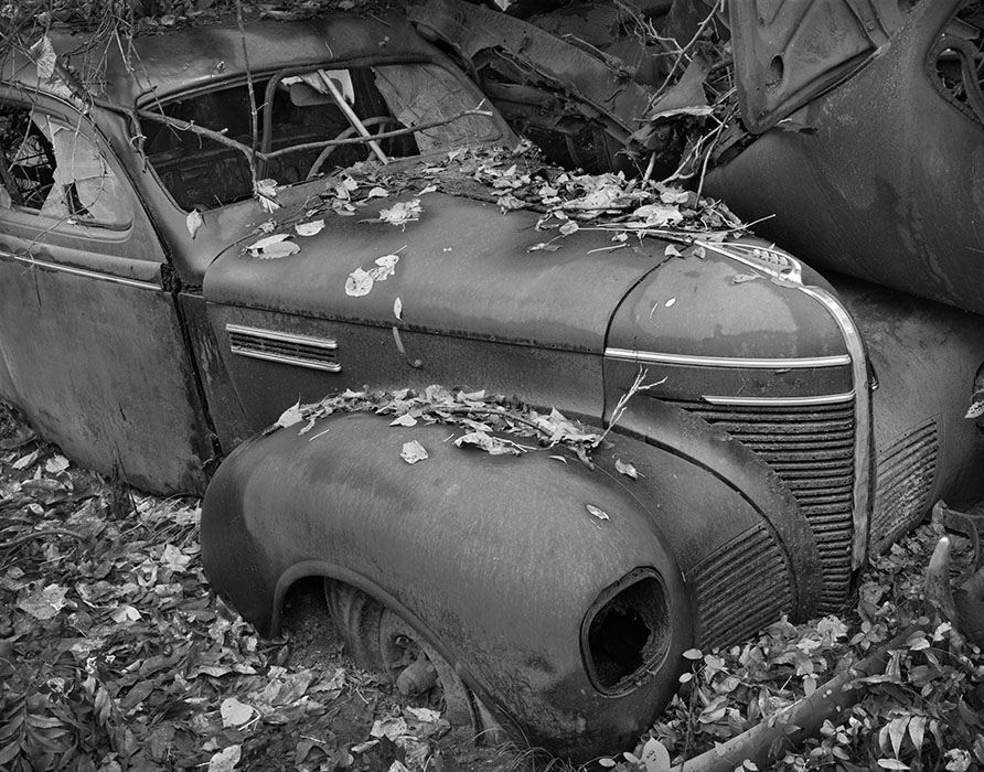 /product//old-car-leaves-3-ste-genevieve-missouri/