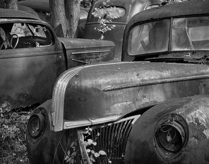 /product//old-car-leaves-5-ste-genevieve-missouri/