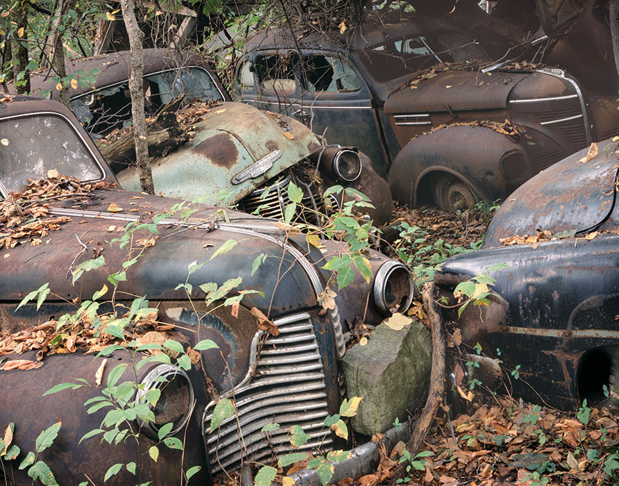 /product//old-cars-2-poison-ivy-st-genevieve-missouri/