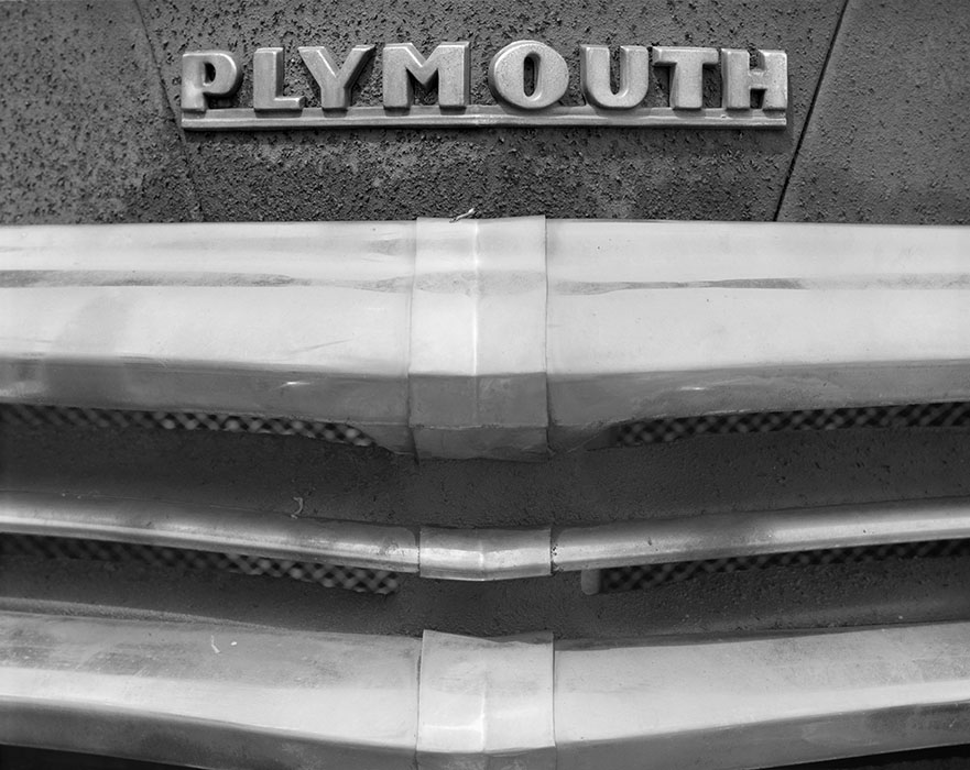 /product//plymouth-grille-ste-gevevieve-missouri/